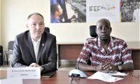 Des pays du Sahel réunis autour du suivi de l'intégration de la PEV dans les systèmes éducatifs