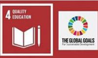 Partners Join Hands to Advance SDG4-Education 2030 in West and Central Africa