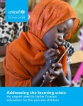 unicef-learning-crisis
