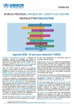 unhcr-newsletter-fr