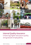 internal-quality-assurance