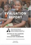 2018evaluationreport