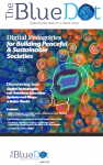 digital-pedagogies-for-building-peaceful-societies