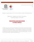 migration-and-education-in-west-africa