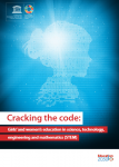 cracking-the-code