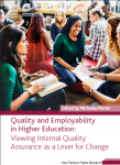 quality-and-employability-in-higher-education