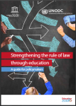 strengthening-the-rule-of-law-thru-education