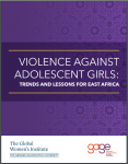 new-violence-against-girls-east-africa