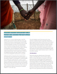 violence-against-girls-policy-brief