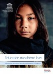 education-transforms-lives