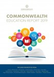 commonwealth-education-report-2019