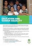 education-and-gender-equality-oxfam-ibis