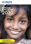 unhcr-education-strategy