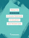 youth-and-the-field-of-countering-violent-extremism