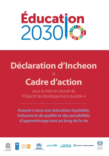 Declaration Incheon FR.png