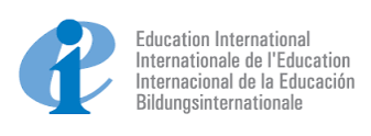 EDUCATION INTERNATIONAL