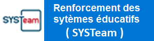 img systeme10
