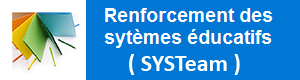img systeme5