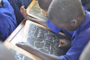 Boy Education Uganda2